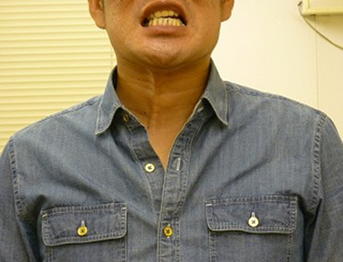 市川市 Y義明 38歳