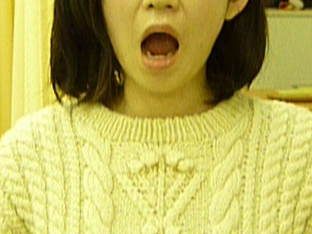 所沢市 A 貴子 様 25歳