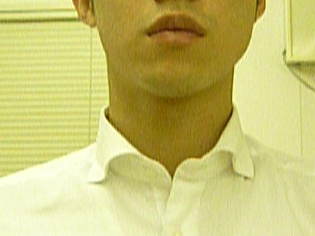 葛飾区 仁科様 32歳
