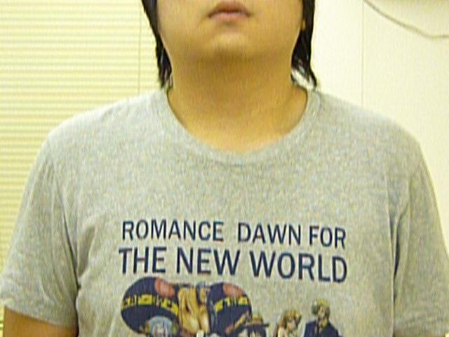 武蔵野市 石井様 35歳