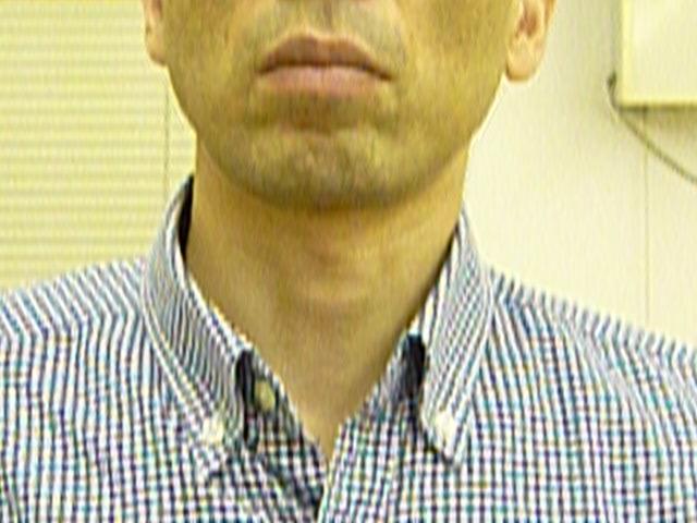 平塚市 K 史幸 様 37歳