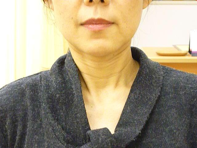 文京区 T 裕子 様 53歳
